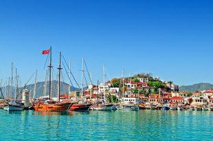 صور صور من تركيا , اماكن سياحية في تركيا