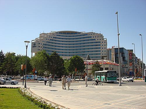 بالصور صور من تركيا , اماكن سياحية في تركيا 1308 2