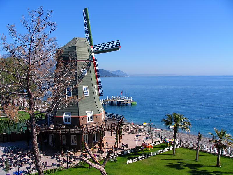 بالصور صور من تركيا , اماكن سياحية في تركيا 1308 3