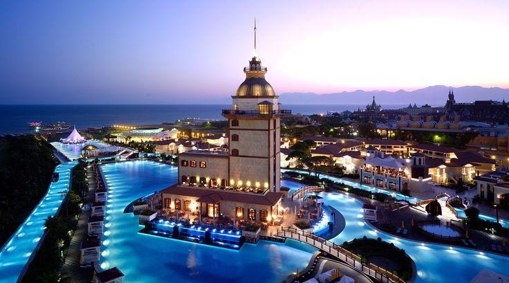 بالصور صور من تركيا , اماكن سياحية في تركيا 1308 6