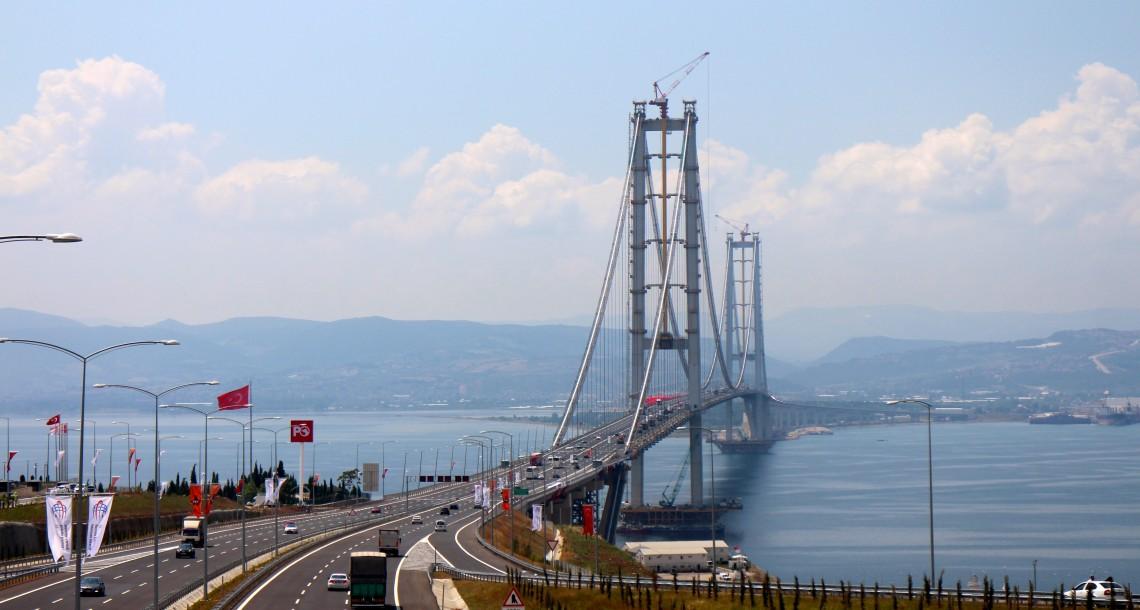بالصور صور من تركيا , اماكن سياحية في تركيا 1308 8