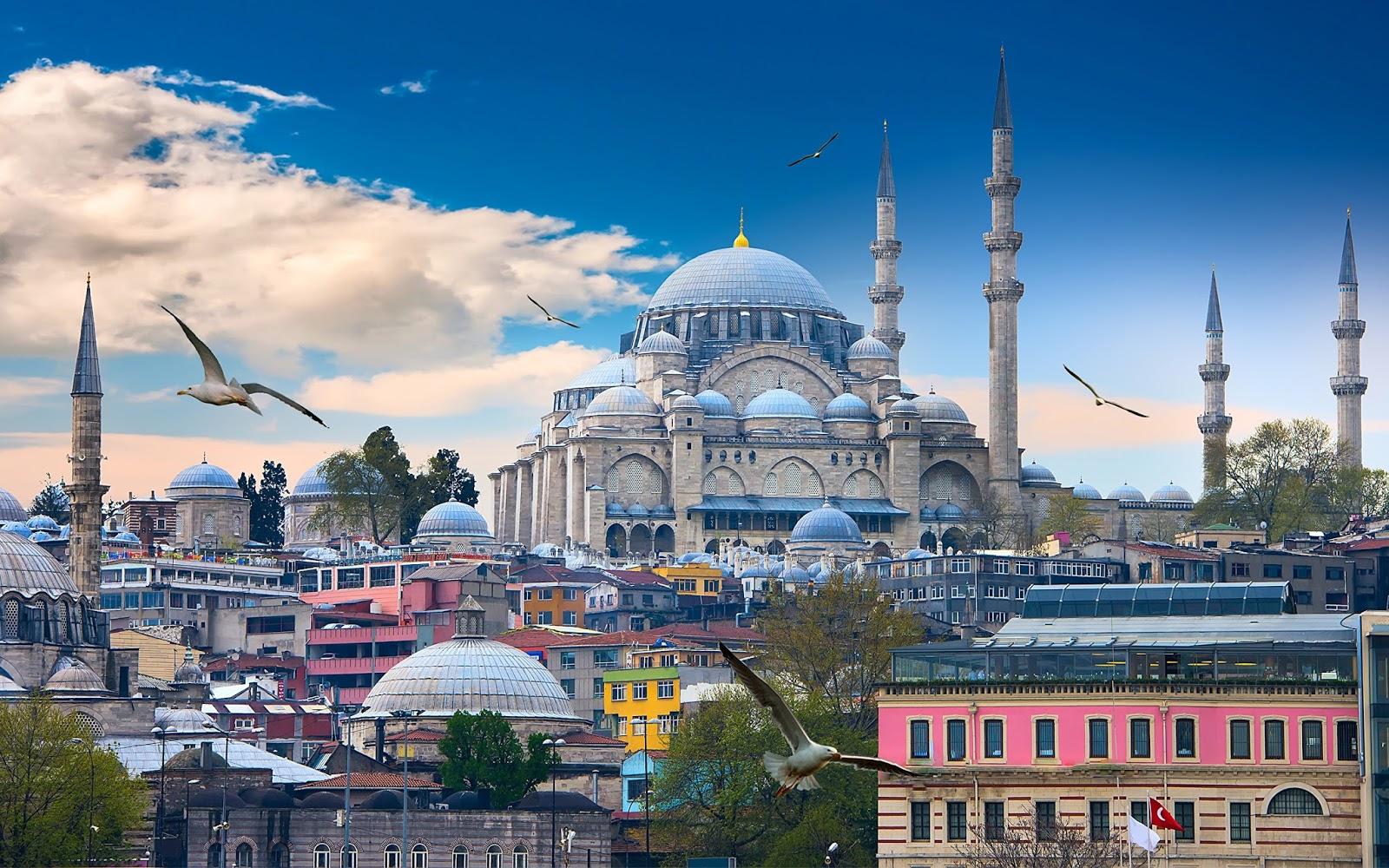 بالصور صور من تركيا , اماكن سياحية في تركيا 1308 9
