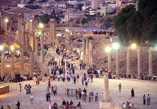 بالصور صور الاردن , السياحة في الاردن 1409