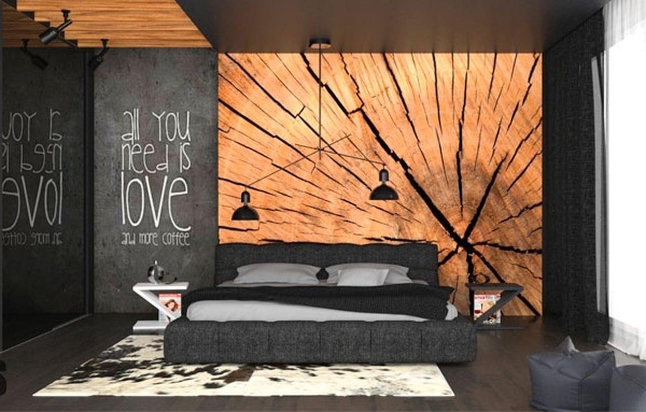 بالصور صور ديكورات حوائط , ديكورات حوائط شيك 2915 10