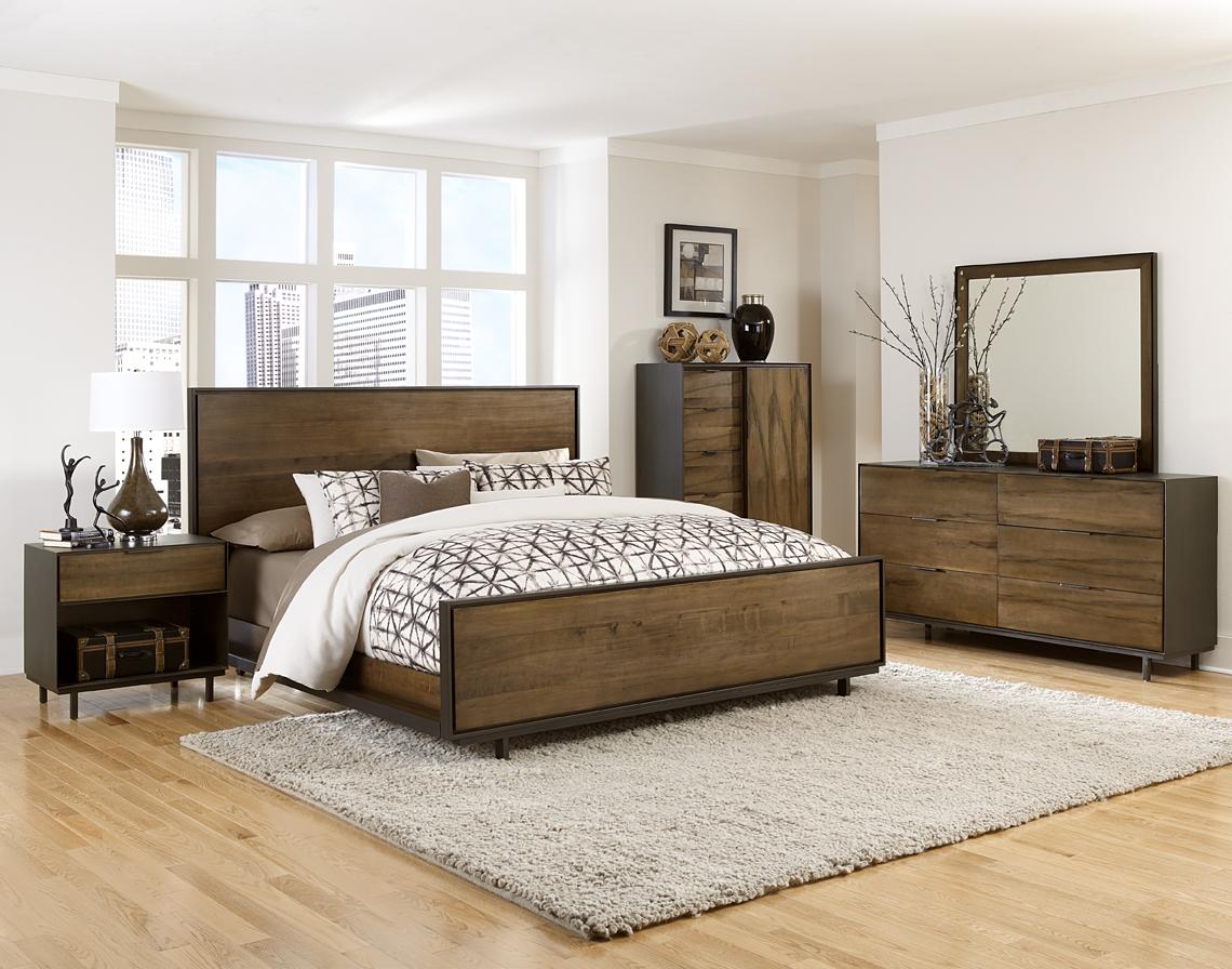بالصور احدث ديكورات غرف النوم , اجمل غرف نوم للعرسان 2937 10
