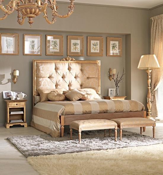 بالصور احدث ديكورات غرف النوم , اجمل غرف نوم للعرسان 2937 11