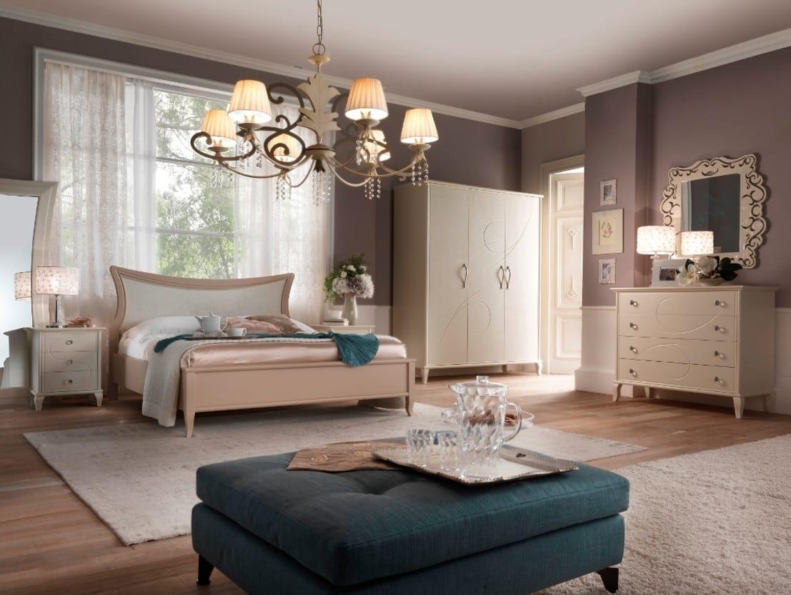 بالصور احدث ديكورات غرف النوم , اجمل غرف نوم للعرسان 2937 3