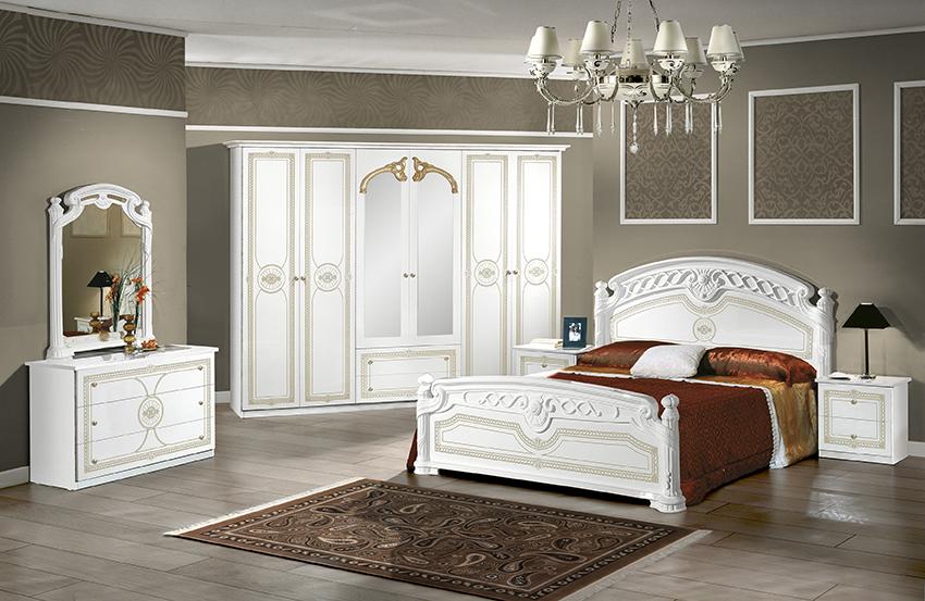 صوره احدث ديكورات غرف النوم , اجمل غرف نوم للعرسان