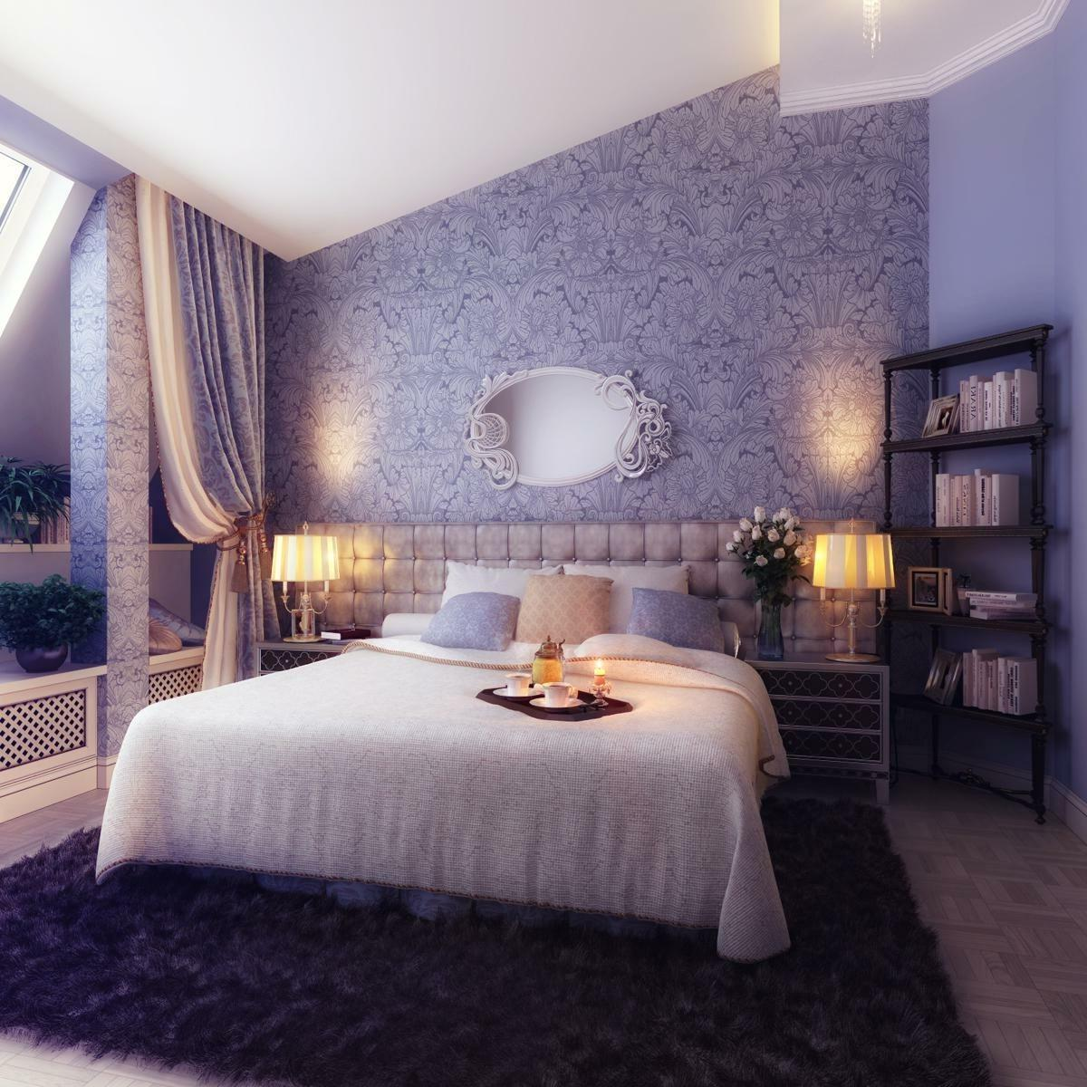 صوره صور ديكورات غرف نوم , اجمل صور الديكور لغرف النوم