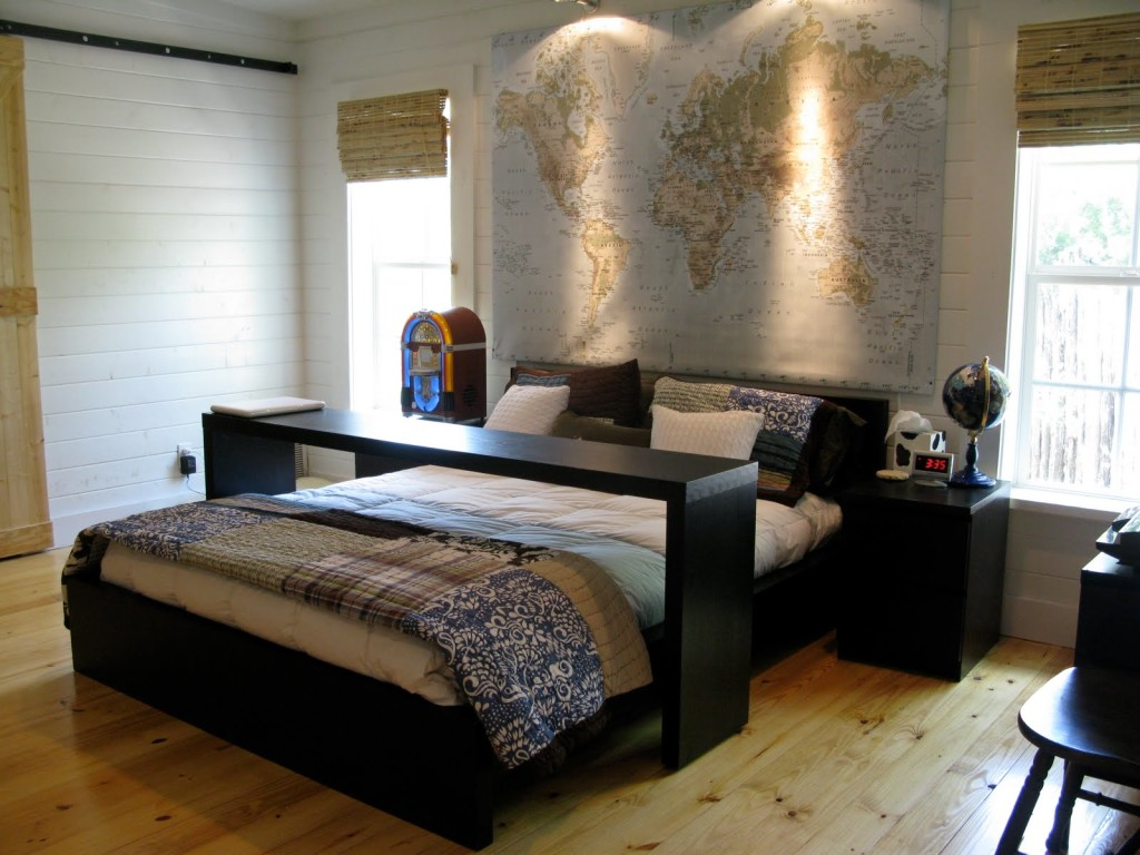 بالصور صور ديكورات غرف نوم , اجمل صور الديكور لغرف النوم 3045 3