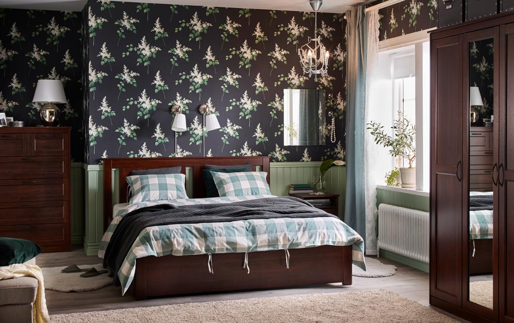 بالصور صور ديكورات غرف نوم , اجمل صور الديكور لغرف النوم 3045 4