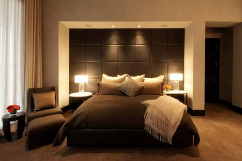 بالصور صور ديكورات غرف نوم , اجمل صور الديكور لغرف النوم 3045 5