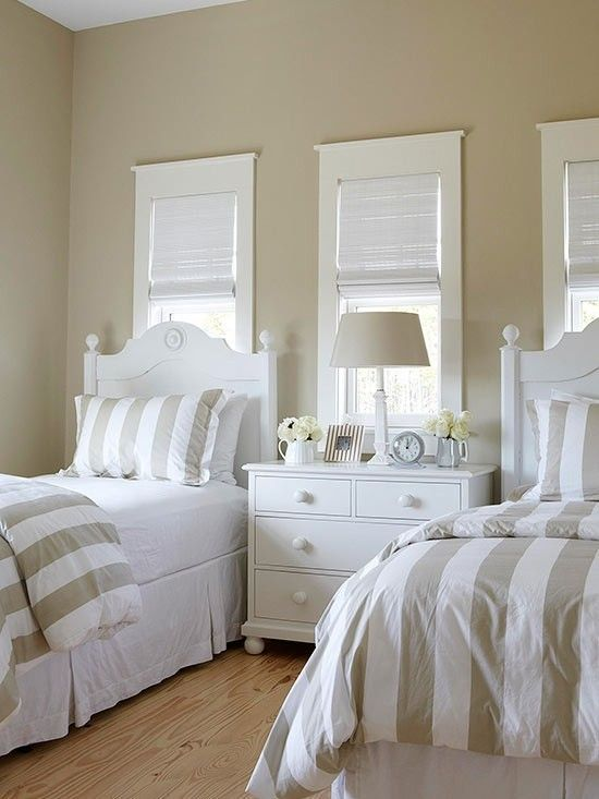 بالصور صور ديكورات غرف نوم , اجمل صور الديكور لغرف النوم 3045 6