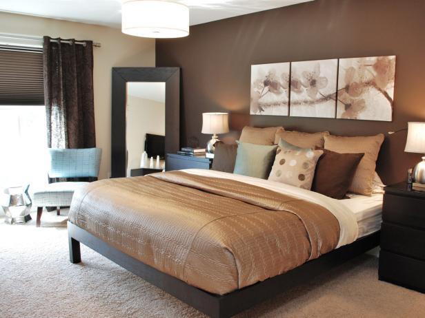 بالصور صور ديكورات غرف نوم , اجمل صور الديكور لغرف النوم