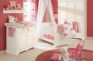 صوره صور ديكورات غرف اطفال , اجمل ديكورات غرفة اطفالك