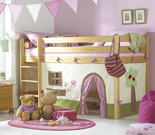 بالصور صور ديكورات غرف اطفال , اجمل ديكورات غرفة اطفالك 3054 2