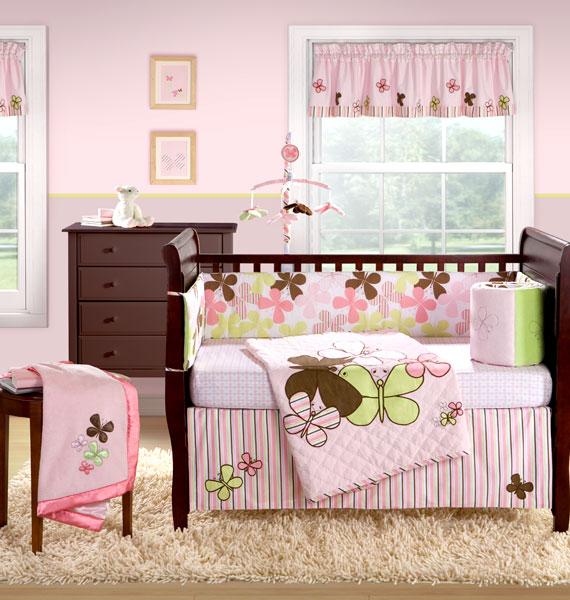 بالصور صور ديكورات غرف اطفال , اجمل ديكورات غرفة اطفالك 3054 7
