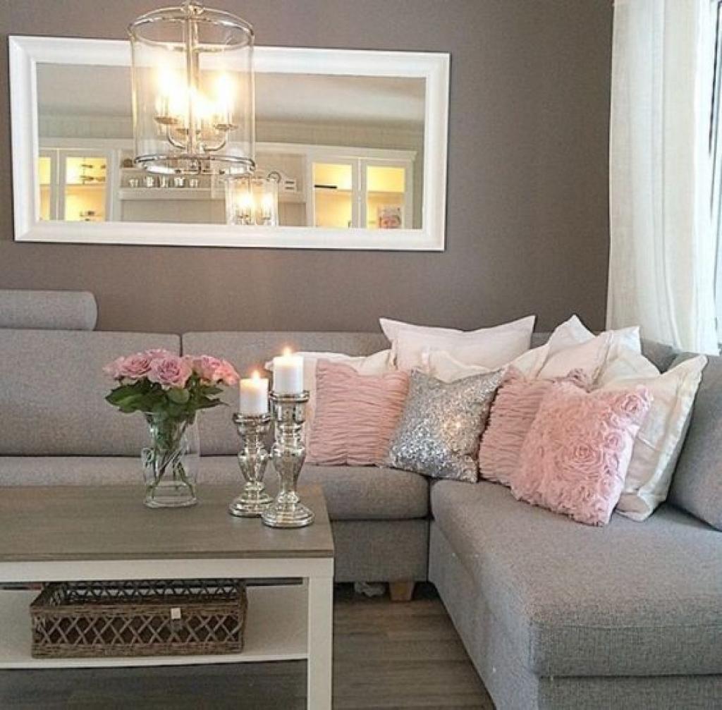 بالصور ديكورات منازل بسيطة بالصور , صور استايلات منازل بسيطة 3084 1