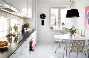 صورة ديكورات منازل بسيطة بالصور , صور استايلات منازل بسيطة