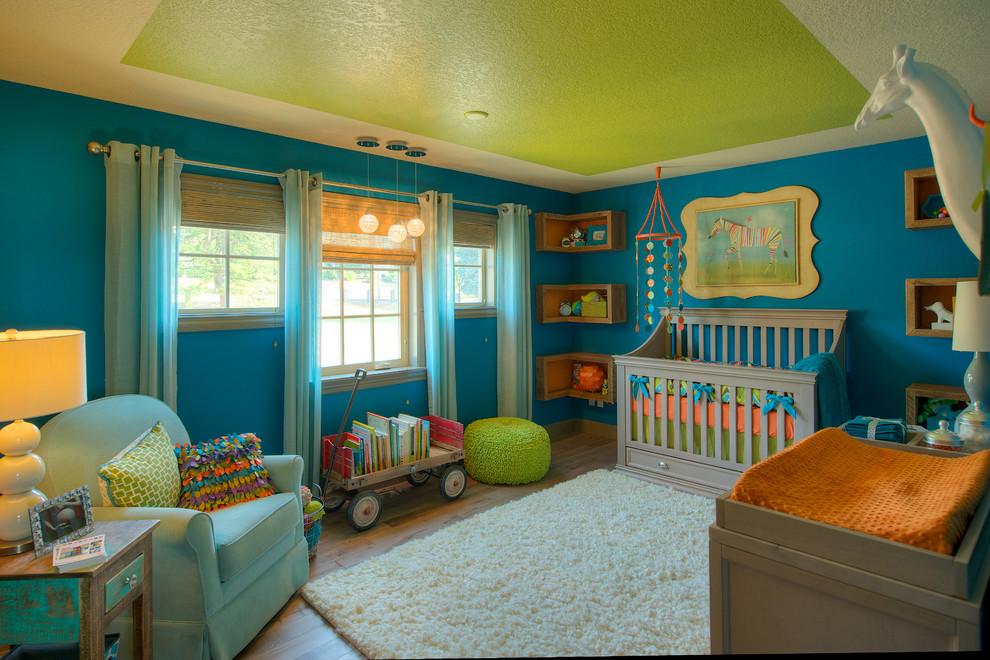 بالصور ديكورات منازل بسيطة بالصور , صور استايلات منازل بسيطة 3084 3