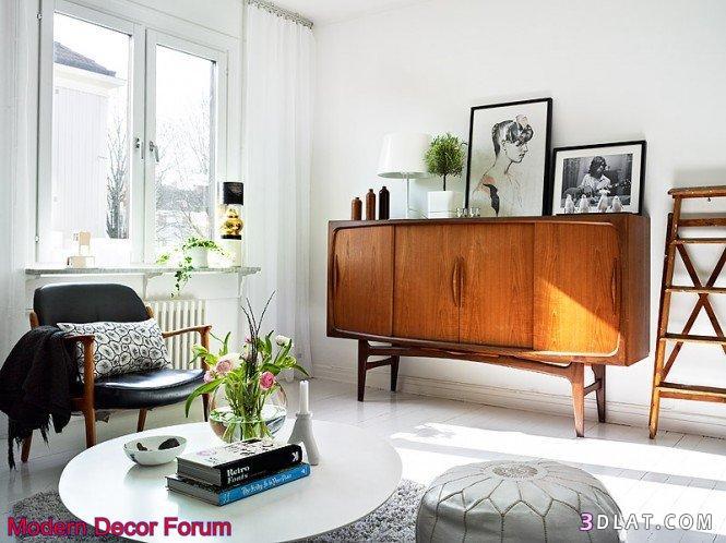 بالصور ديكورات منازل بسيطة بالصور , صور استايلات منازل بسيطة 3084 4