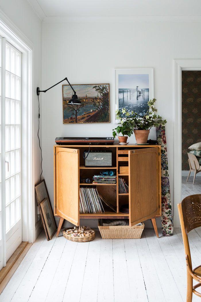 بالصور ديكورات منازل بسيطة بالصور , صور استايلات منازل بسيطة 3084 6