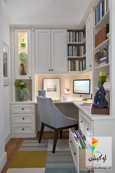 بالصور ديكورات منازل بسيطة بالصور , صور استايلات منازل بسيطة 3084 8