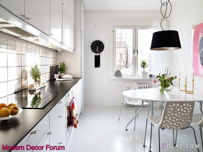 بالصور ديكورات منازل بسيطة بالصور , صور استايلات منازل بسيطة 3084