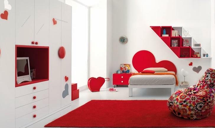 صوره صور غرف نوم للعرسان , احدث و اجمل صور غرف نوم للعرسان .