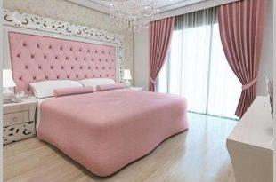 صورة صور غرف نوم للعرسان , احدث و اجمل صور غرف نوم للعرسان .