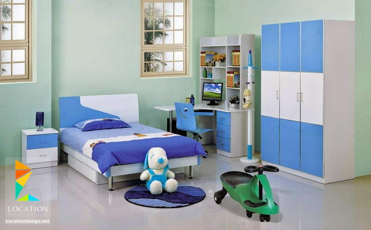 بالصور صور غرف اطفال , غرف اطفال كيوت . 3253 1