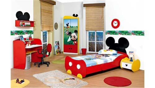 بالصور صور غرف اطفال , غرف اطفال كيوت . 3253 4