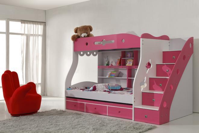 بالصور صور غرف اطفال , غرف اطفال كيوت . 3253 5