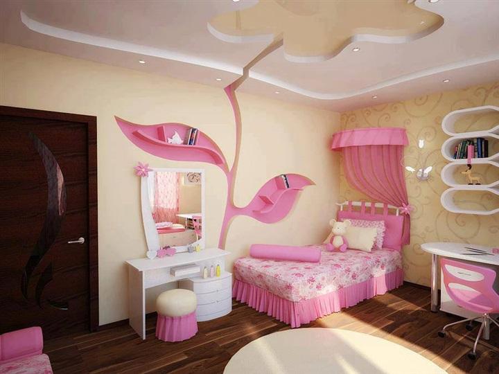 بالصور صور غرف اطفال , غرف اطفال كيوت . 3253 8