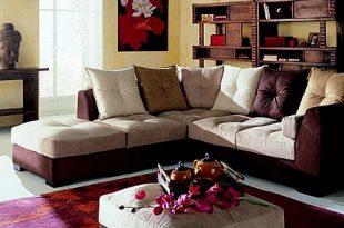 صور صور غرف جلوس , افضل غرف الجلوس .