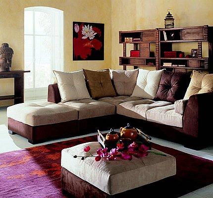 صور غرف جلوس , افضل غرف الجلوس .