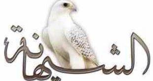 صور معنى اسم شيهانه , لماذا يحب العرب اسم شهيانة؟