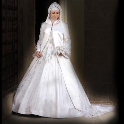 صوره صور فساتين زواج , صور فستان زفافك