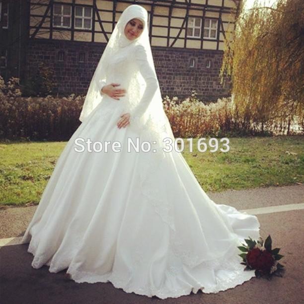 بالصور صور فساتين زواج , صور فستان زفافك 5260 2