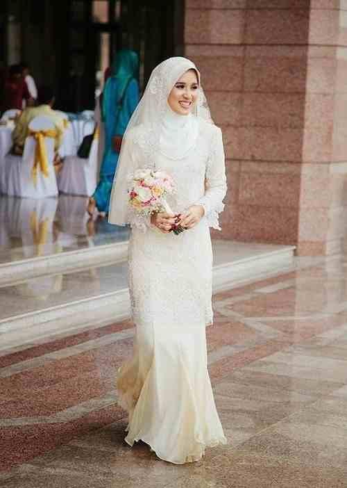بالصور صور فساتين زواج , صور فستان زفافك 5260 5