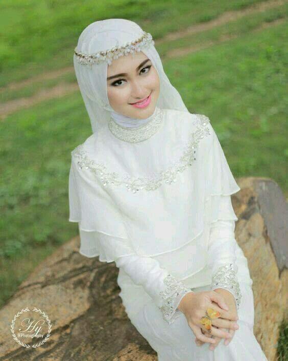 صورة اجمل صور فساتين زفاف , اشيك فساتين زفاف 2019 5285 1