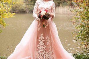 بالصور اجمل صور فساتين زفاف , اشيك فساتين زفاف 2019 5285 10 310x205