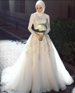 صورة اجمل صور فساتين زفاف , اشيك فساتين زفاف 2019 5285 4