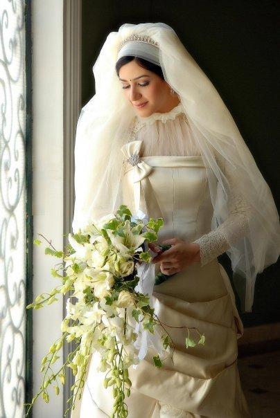 صورة اجمل صور فساتين زفاف , اشيك فساتين زفاف 2019 5285 5