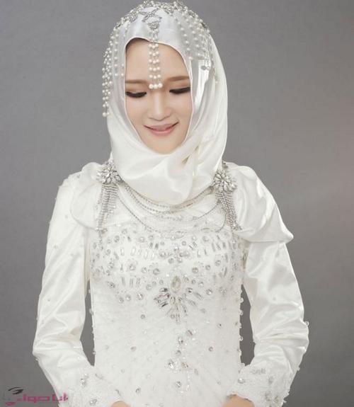 صورة اجمل صور فساتين زفاف , اشيك فساتين زفاف 2019 5285 7