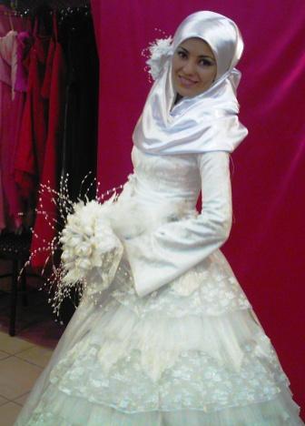صورة اجمل صور فساتين زفاف , اشيك فساتين زفاف 2019 5285 8