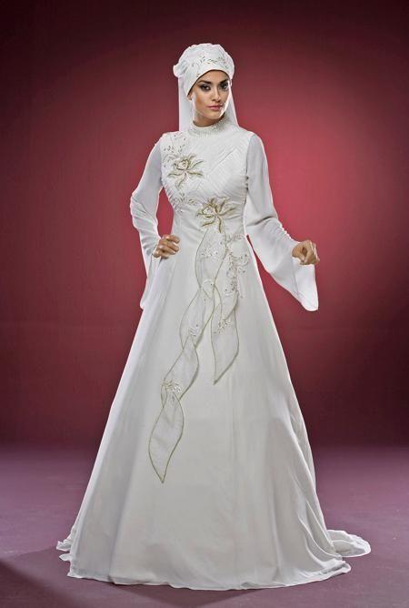 صورة اجمل صور فساتين زفاف , اشيك فساتين زفاف 2019 5285 9