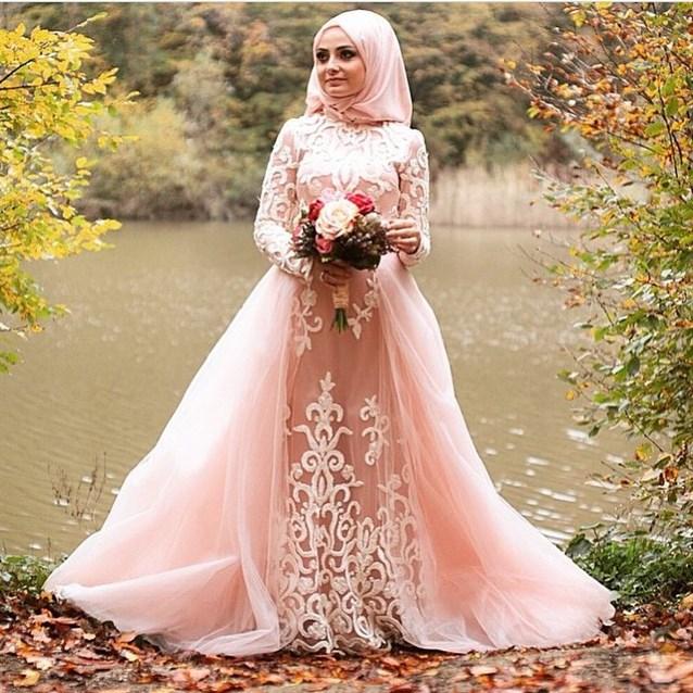 صورة اجمل صور فساتين زفاف , اشيك فساتين زفاف 2019 5285