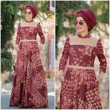 بالصور صور فساتين تركي , اجمل الفساتين التركية 5688 1