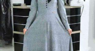صور صور فساتين تركي , اجمل الفساتين التركية